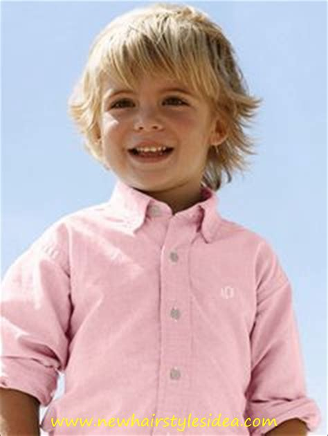 haircuts for children boys 7 yearsold boys long hairstyles bing images hair and style
