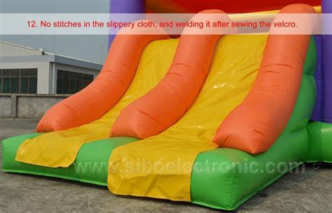 bounce house rental arlington tx bounce house rental arlington tx inflatable jumpers rent a house for a party 100977951