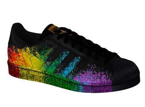 imagenes de zapatos adidas usados zapatillas adidas hombre ripley