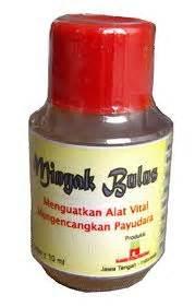 Minyak Bulus Di Apotik Bandung minyak bulus asli kalimantan khasiat minyak bulus