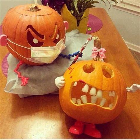 imagenes halloween odontologia 63 mejores im 225 genes de dientes en pinterest consultorio