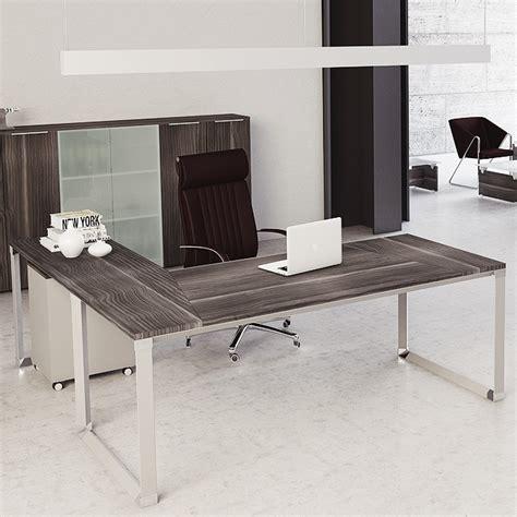 escritorios en guadalajara escritorios para oficina en guadalajara escritorio