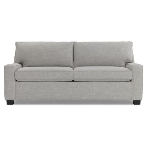 best comfortable sofa best 25 comfortable sleeper sofa ideas on pinterest
