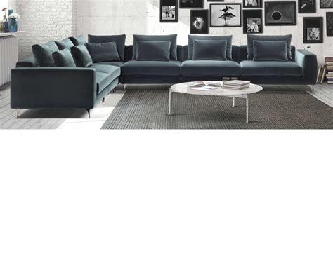 100 cheap furniture stores auckland nz 100 home