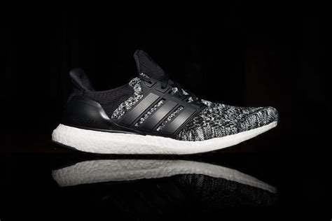1 1 Mirror Quality Adidas Ultra Boost Reigning Ch reigning ch x adidas ultraboost preview hypebeast