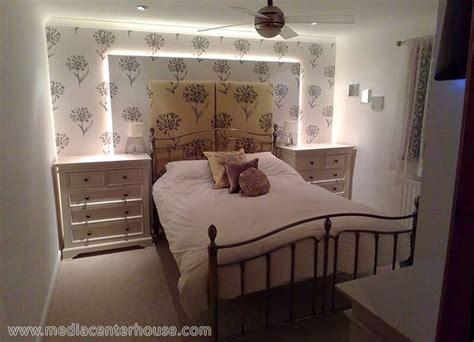 rope lights for bedroom rope lights for bedroom 28 images set up cheap ambient
