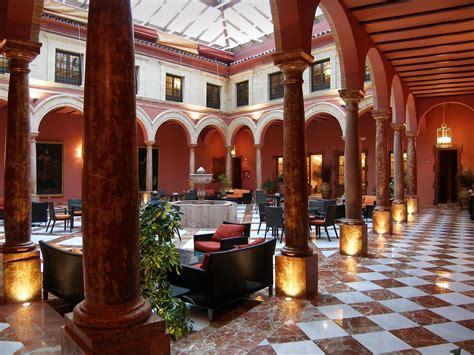 restaurante el patio restaurante el patio hotel