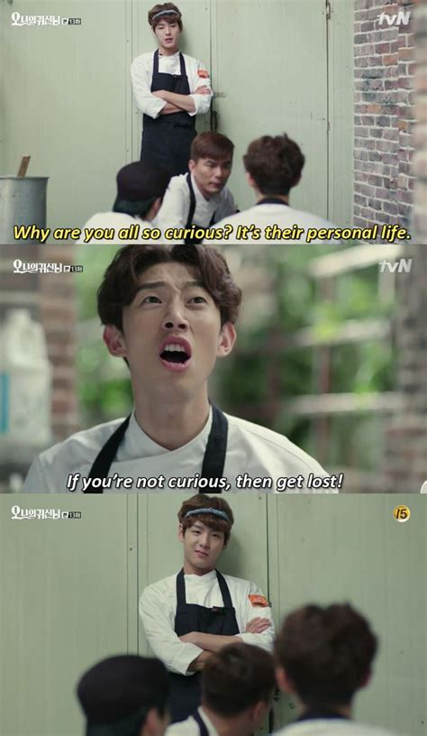 film ghost oh my love 21 best oh my ghost images on pinterest drama korea