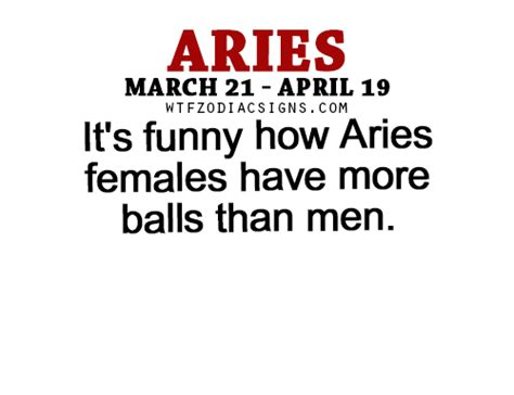 Aries Meme - it s funny how aries memes com