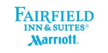 Fairfield Inn And Suites Fairfield Inn Suites By Marriott Marriott News Center