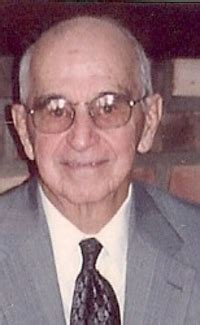 obituary of joseph baier merton h kays funeral home