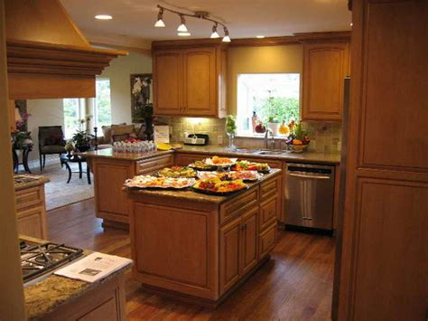 small kitchen design ideas 2014 miscellaneous modern kitchen designs for small spaces