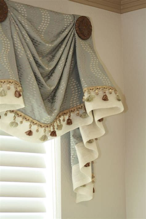 curtain topper ideas cornice and curtains personalised home design