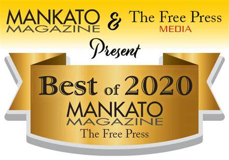 mankato magazine   press media