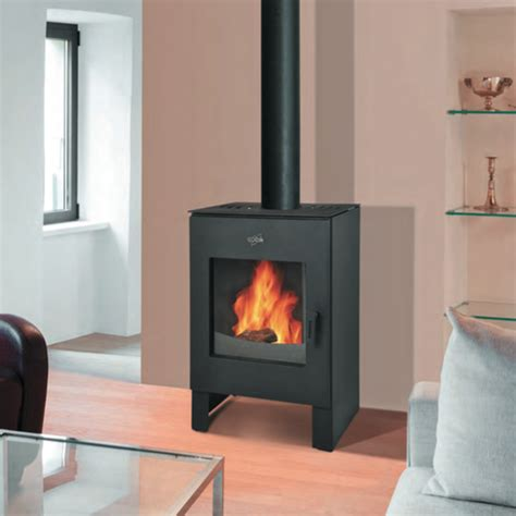 islandfires other stove manufacturers islandfires