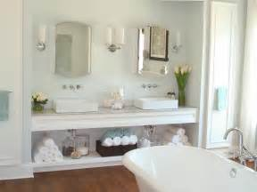 Bathroom Organizer Ideas vanity organizer hgtv