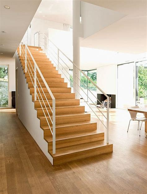 treppe hauseingang treppe hauseingang design