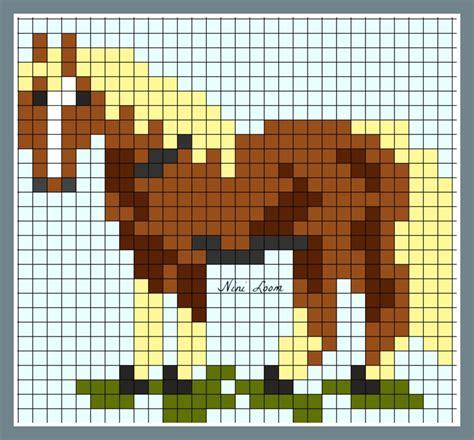 Le Cochon Grillé by Pixel Quadrillage Avec Imprimer Quadrillage 0 Et Pixel