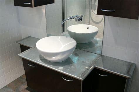 badkamermeubel installeren badkamermeubel plaatsen