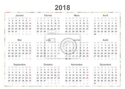 2018 calendar hong kong | printable calendar monthly