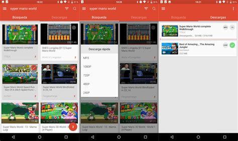 layout editing brother descargar las mejores aplicaciones para descargar v 237 deos de youtube
