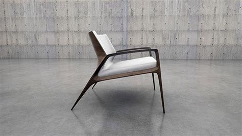 ac  armchair design concept  angel corso