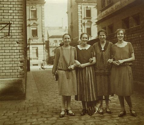 berlin in the 1920s 31 vintage photographs captured street scenes of berlin in the 1920s vintage everyday