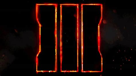 themes zombie black ops 3 zombies menu theme song youtube