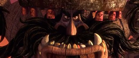 libro chacal chakal the book of life wiki fandom powered by wikia