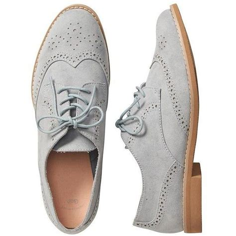 25 best ideas about oxford shoes on