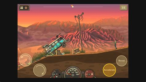 earn to die full version ipad review earn to die iphone ipad by appgefahren de youtube