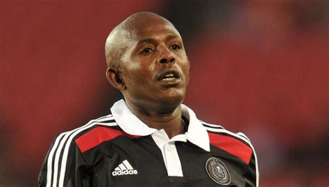 10 best african soccer players of all time rascojet orlando pirates 5 greatest footballers of all time diski 365