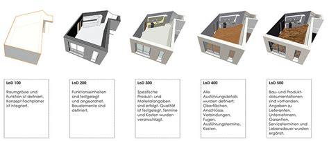 Open Plan by Bim Prozess Bis Ins Detail Ausgeleuchtet