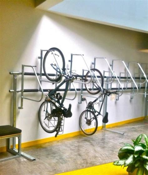 Bike Rooms by Your Bike And Park It Bay Bikers The Bay Area