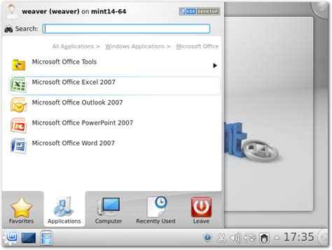 Purdue Mba Application Status by Teamviewer Msi No Desktop Shortcut