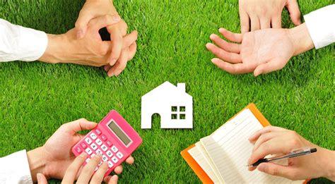 appartamenti e immobili in vendita e affitto genova