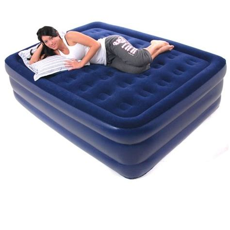Air Mattress Bed Bugs by Symptoms Of Bed Bug Bites Symptoms Of Bed Symptoms Of