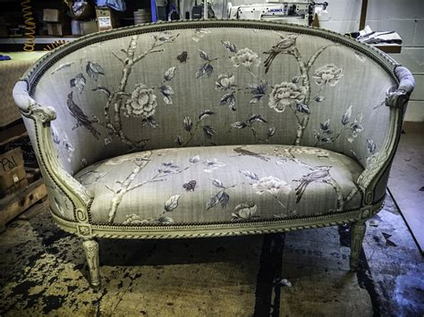 sofa reupholstery london the upholstery house 83 photos furniture reupholstery