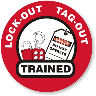 lock out tag out buy loto padlocks loto tags loto safety product
