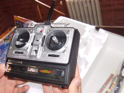 Hb Ar 7702 1 hb ar aduana paramotor radiocontrol 1 20 mt 1 176 compr taringa