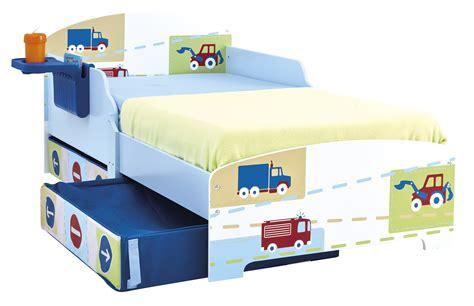 lit pour enfant garcon maison design wiblia