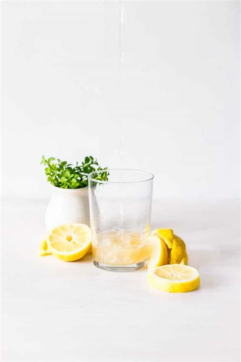 Toxin Flushing Detox Drink by The 30 Second Toxin Flush The Easiest Way To Detox Yuri