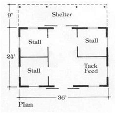 Small Horse Barn Floor Plans by Unique Floor Plan For An L Shaped Barn Horsey Stuff