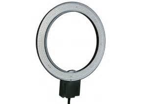 Led Ring Light Cn R640 18 Quot pcfoto rasveta