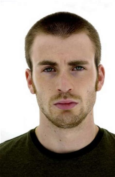 sitcom tv shows sideburn residing hairline short hair chris evans tmntpedia fandom powered by wikia