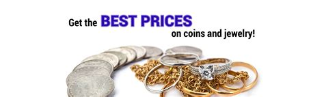jewelry supplies columbus ohio gold dealers we buy gold columbus ohio for gold