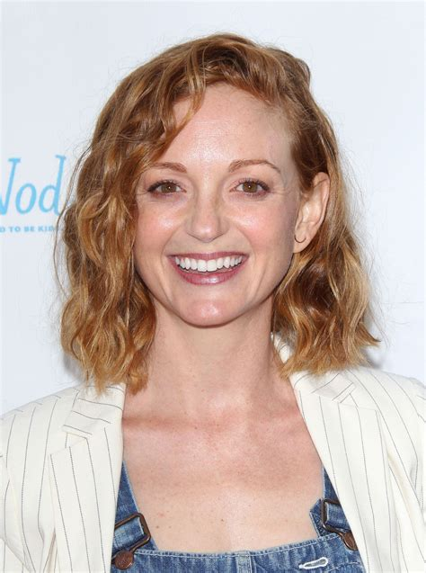 jayma mays jayma mays 2015 milk bookies story time celebration in