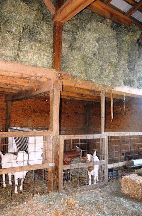 pin szerzoje santa hunor koezzeteve itt farm farmok