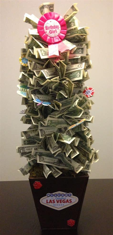 Money Tree   Crafts   Pinterest   Trees, Money trees and Money