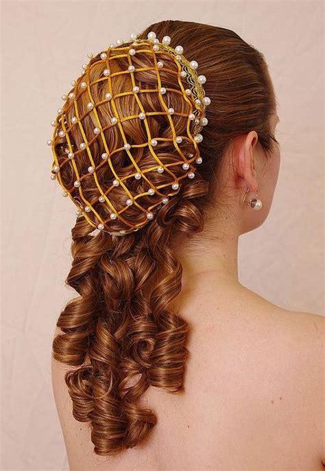 civil war zouave hairstyles best 25 civil war hairstyles ideas on pinterest